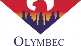 Olymbec